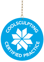 COOL-SCULPTING-Certified-Practice